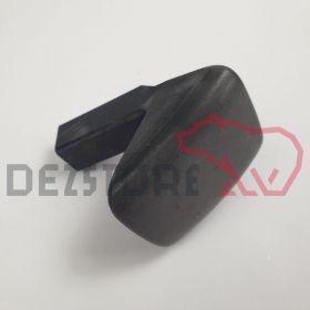 1309407 MANER DESCHIDERE PORTIERA STANGA DAF XF105 (INTERIOR)