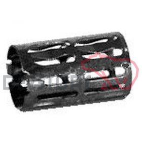 1315694 PROTECTIE SENZOR ABS AXA SPATE DAF XF105 WBC | IC