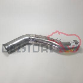 1344053 TUBULATURA EVACUARE GAZE DAF 95XF VNSTR