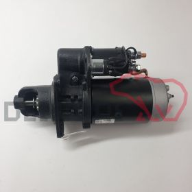 1357212 ELCTROMOTOR DAF XF95 EURO 3 PTC