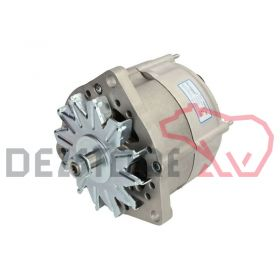 1357591 ALTERNATOR DAF 95XF