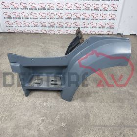 1363816 SCARA MARE STG DAF CF85