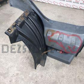 1363820 CARENA NOROI AXA FATA STG DAF XF105
