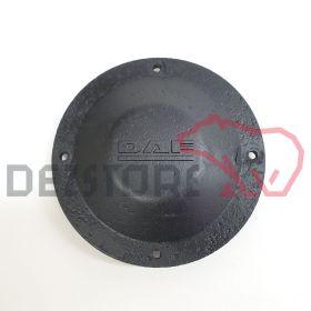 1363981 CAPAC BUTUC AXA FATA DAF XF105