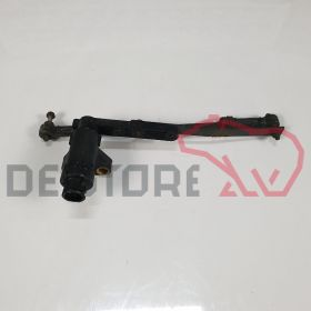 1365935 CANTAR AXA SPATE DAF XF105