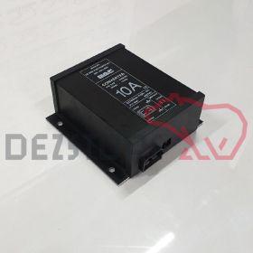 1368353 TRANSFORMATOR DAF XF105 24V/12V