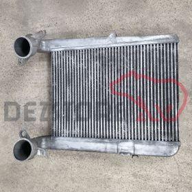 1372296 RADIATOR INTERCOOLER DAF CF85