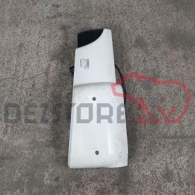 1372530 DEFLECTOR AER STANGA DAF CF85
