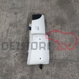 1372530 DEFLECTOR AER STANGA DAF CF85 (INFERIOR)