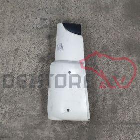 1372531 DEFLECTOR AER DR DAF CF85