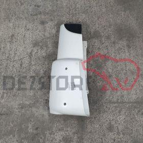 1372531 DEFLECTOR AER DR DAF CF85 (INFERIOR)