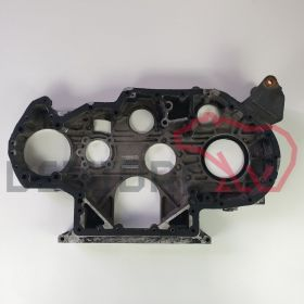 1376227 CAPAC FRONTAL MOTOR DAF XF95
