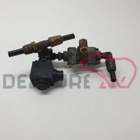 1376794 ELECTROVALVA BLOCARE DIFERENTIAL SCANIA R420