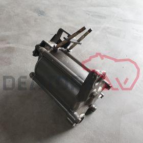 1380480 CILINDRU DAF XF105 (MONTAT PE RADIATOR INTARDER)
