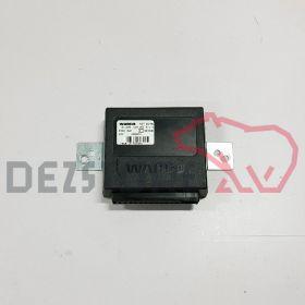1380874 CALCULATOR ECAS DAF 95XF