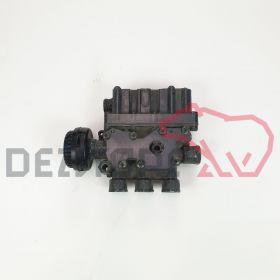 1343255 SUPAPA ECAS DAF XF105 (SIMPLA)