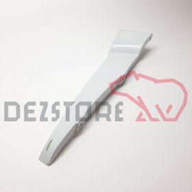 1398245 ELEMENT KIT AERODINAMIC DAF CF85 (SUPERIOR STANGA)