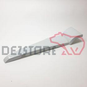 1398246 ELEMENT KIT AERODINAMIC DAF CF85 (SUPERIOR DREAPTA)