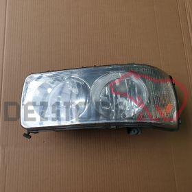 1399902 FAR STG DAF XF105