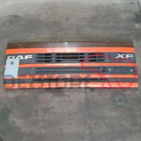 1400004 CAPOTA DAF XF95
