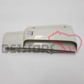1400011 DEFLECTOR AER STG DAF XF105