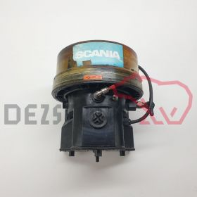1404889 UNITATE GRESARE AUTOMATA SCANIA R420