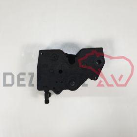 1427610 LACAT INCHIDERE CABINA SPATE STG DAF CF85/XF105