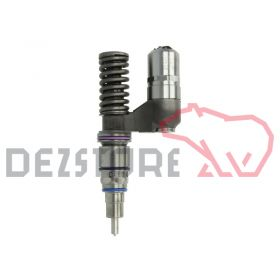 1440579 INJECTOR SCANIA 380CP
