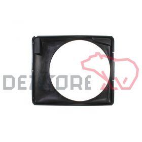 1446239 DIFUZOR AER RADIATOR APA SCANIA R420