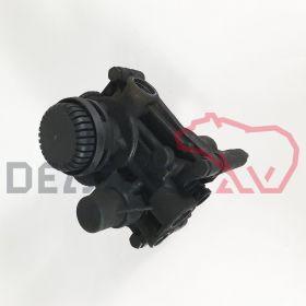 1448019 SUPAPA MODULATOR AXA FATA DAF XF105