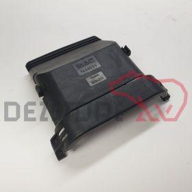 1448055 CAPAC INSTALATIE ELECTRICA SUB CAPOTA DAF XF105