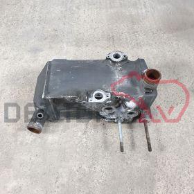 1449652 RADIATOR INTARDER DAF XF105 OSW