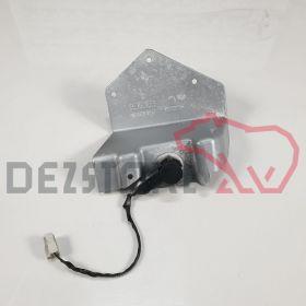 1453806 COMUTATOR PEDALA FRANA DAF XF EURO 6