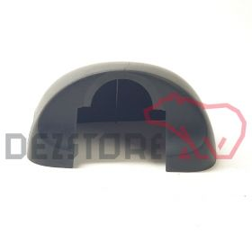 1457049 ORNAMENT BRAT OGLINDA STANGA DAF XF105 (INFERIOR)