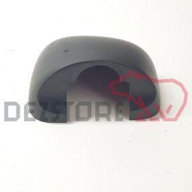 1457050 ORNAMENT BRAT OGLINDA DREAPTA DAF XF105 (INFERIOR)
