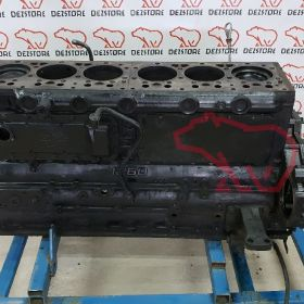 1457632 SHORT BLOCK DAF XF95 EURO 3