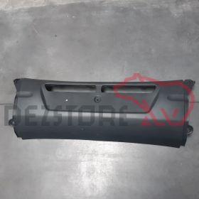 1504131 BARA FATA SCANIA R420 (MIJLOC) PCL