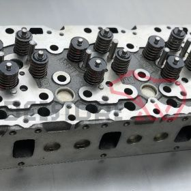 1605126 CHIULASA DAF XF95
