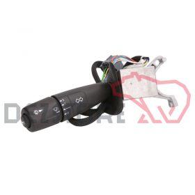 1615080 BLOC LUMINI DAF XF105