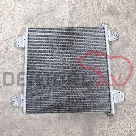 1629115 RADIATOR AC DAF XF105
