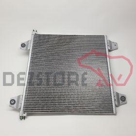 1629115 RADIATOR AC DAF XF105 MHL