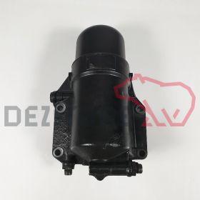 1629328 CARCASA FILTRU COMBUSTIBIL DAF XF105 (1 FILTRU)