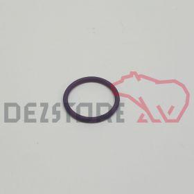 1638270 ORING INFERIOR INJECTOR DAF XF EURO 6 MX13 OEM