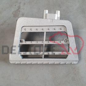 1638481 SUPORT SCARA MICA DREAPTA DAF CF85 COV