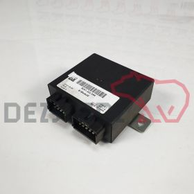 1639569 CALCULATOR E-MODULE 2 DAF XF105