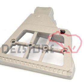 1641630 SUPORT SCARA MICA STG DAF XF105