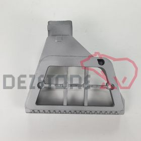 1641630 SUPORT SCARA MICA STG DAF XF105 DB