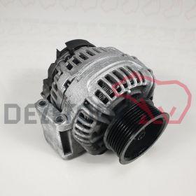 1649066 ALTERNATOR DAF XF105 (110A)