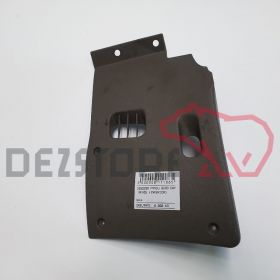 1652239 PANOU BORD DAF XF105 (INFERIOR)