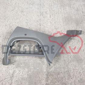 1653188 PANOU BORD DAF XF105 (INFERIOR)